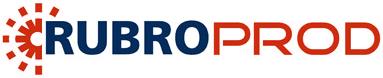 Rubroprod: logo