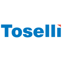 Toselli